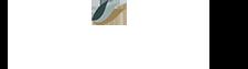 The Preserve at Alafia Apartments Logo